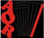 Akkordeon-Orchester Radolfzell Logo